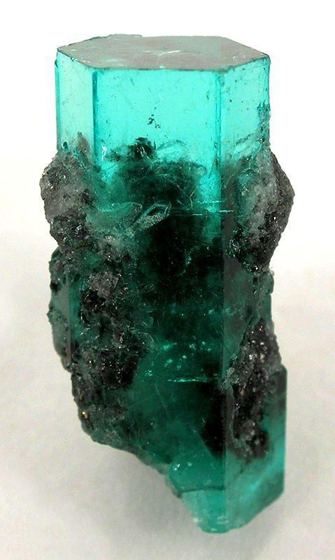 Smaragd.jpg