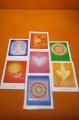 Meditační karty
